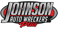 Johnson Auto Wreckers Plus